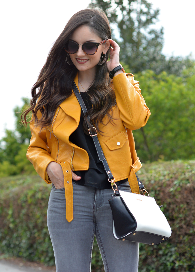 zara_oot_outfit_lookbook_yellow_pepe_moll_09