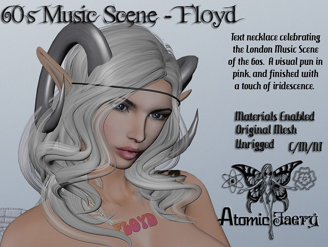 Floyd2