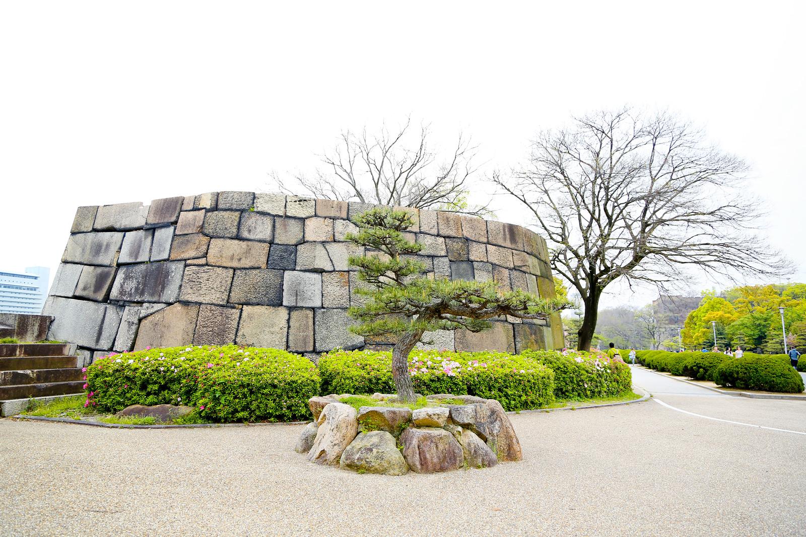 2015 April Kansai 185