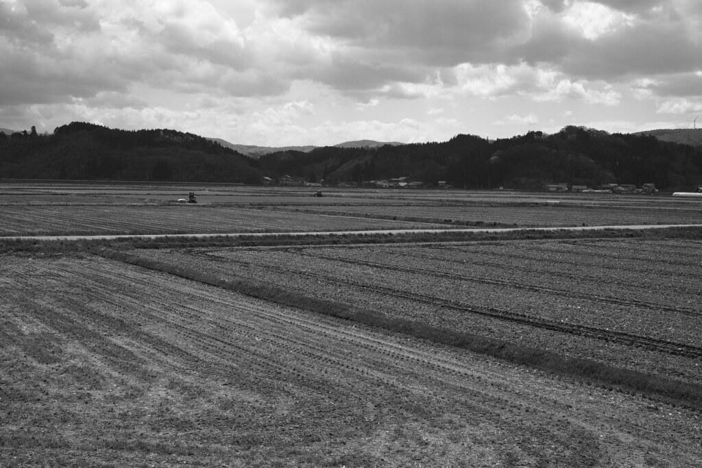 Quattro - Inawasihro