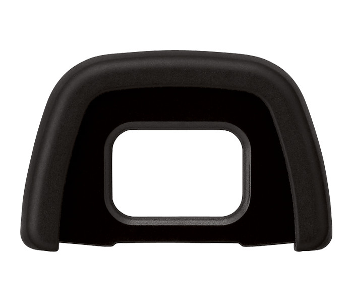 eyecup eyepiece nikon dk-23 d7200 d7100 d300 d300s d5000