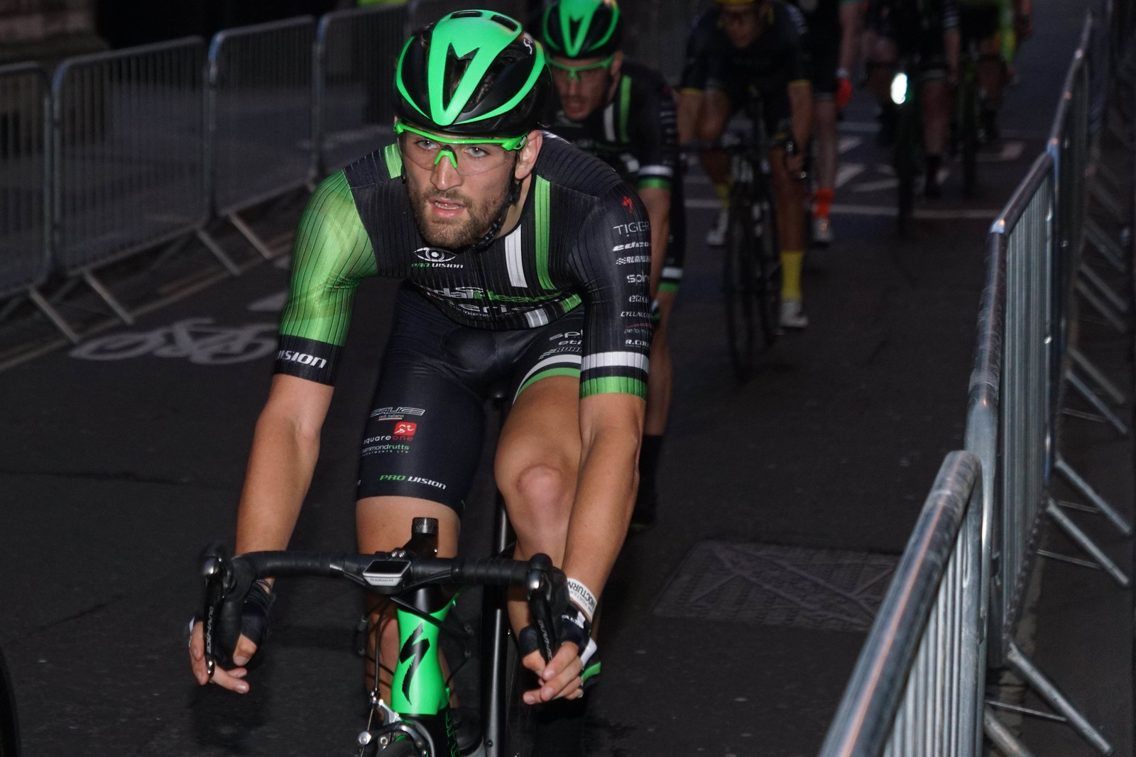 London Nocturne 2016-58