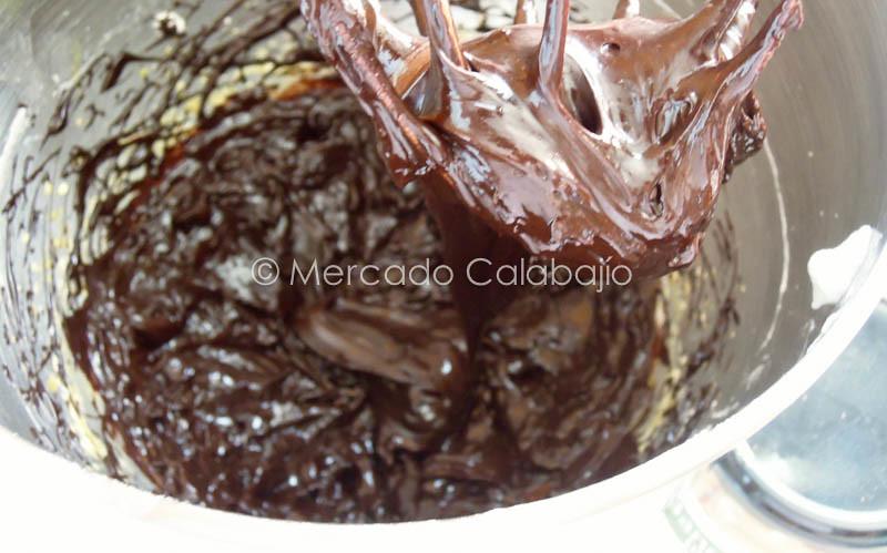 TARTA DE CHOCOLATE SUIZA-10