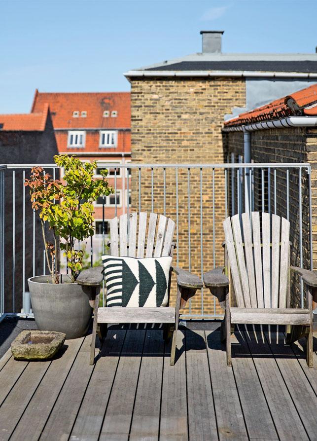 06-decoracion-terrazas