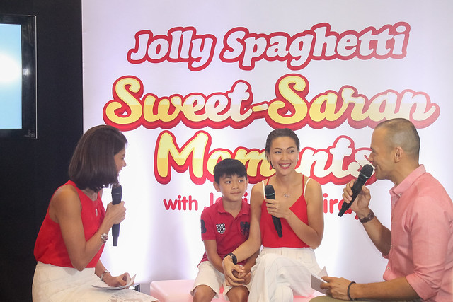 Jilly Spaghetti-9254