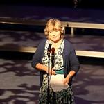 Festival de chorales 2016