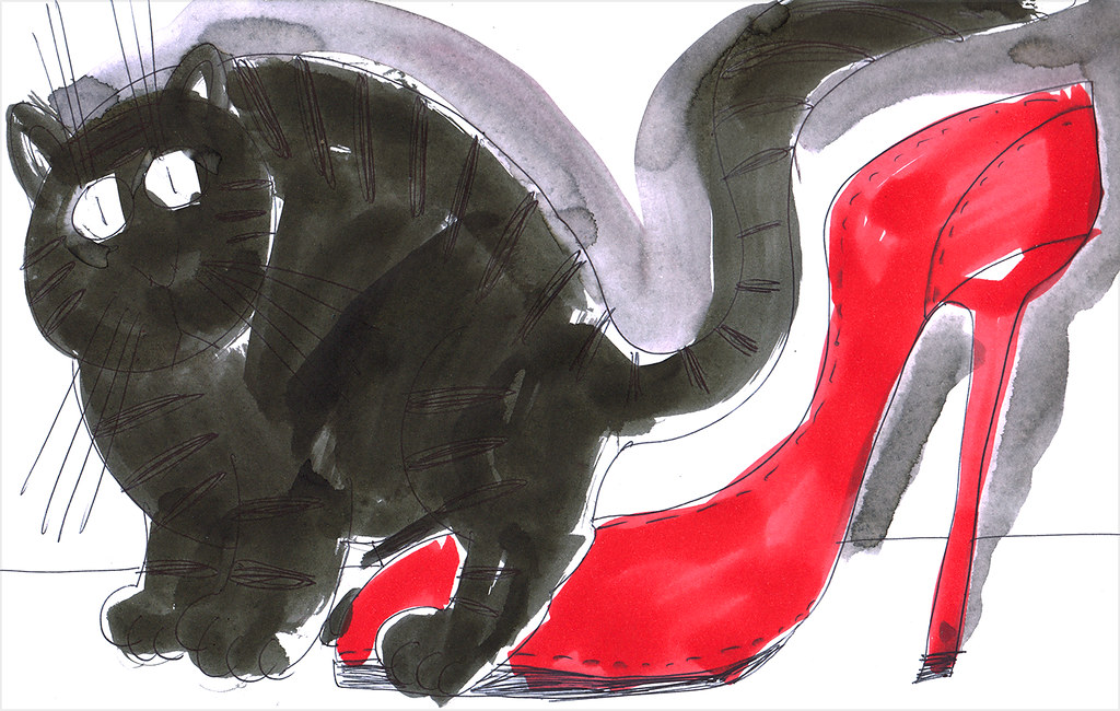 Котик2