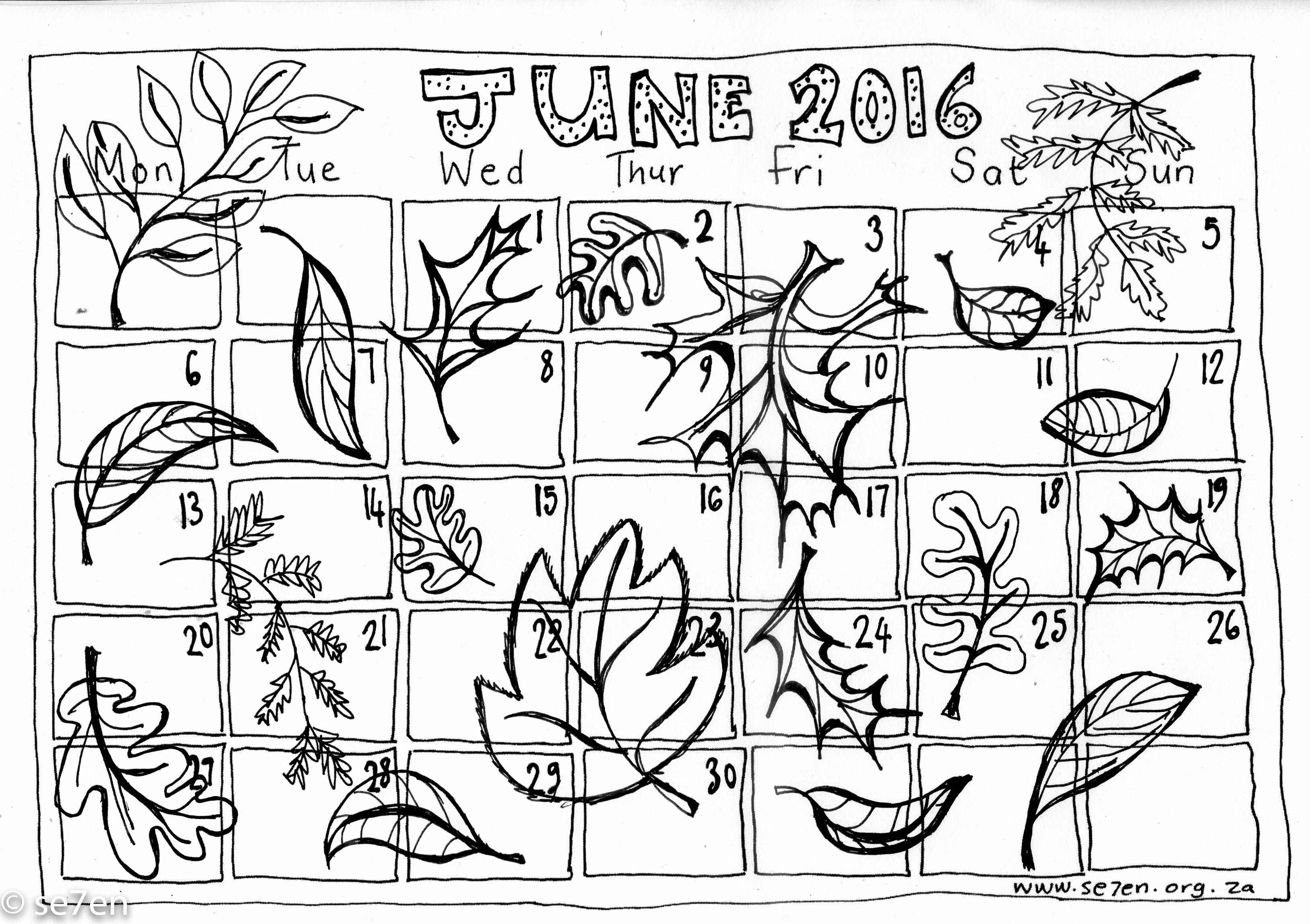 se7en-01-Jun-16-June 2016001-1.jpg