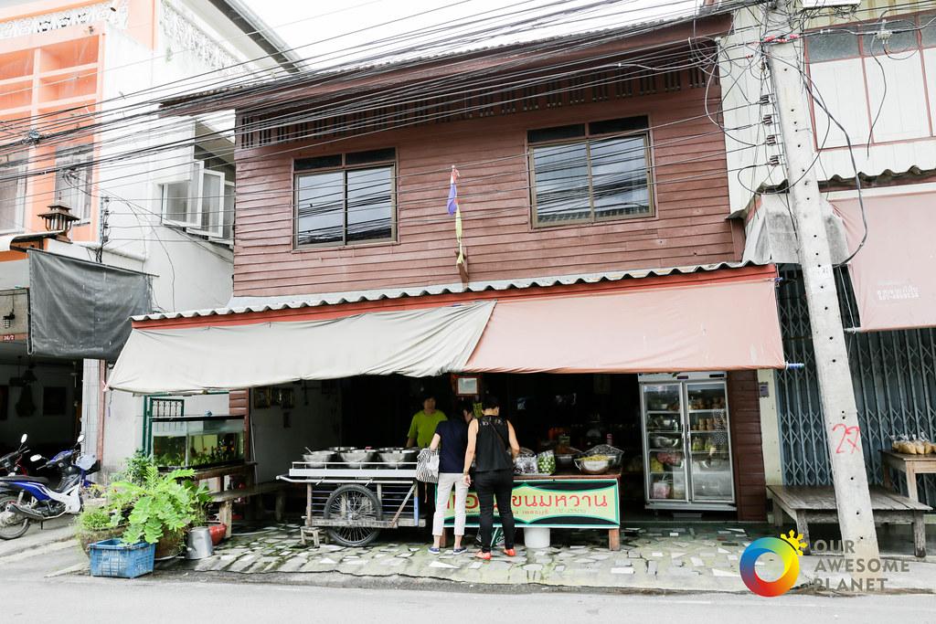 Pad Thai Tha Yang-4.jpg