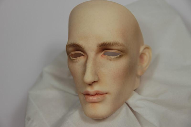 Dollshe David Kuncci