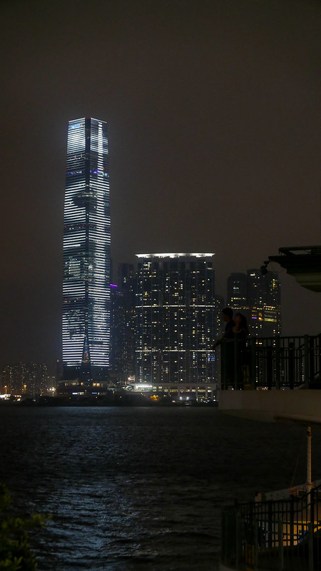 27954478562 b83be8b82d c - REVIEW - Ritz Carlton Hong Kong (Deluxe Harbour View Room)