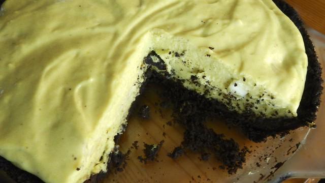 Banana Cream Pie 35