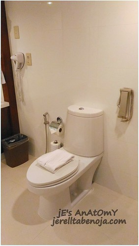 discovery suites ortigas (36)