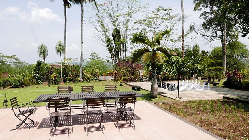 27851029770 c423e9d413 c - REVIEW - Mesastila Resort, Central Java (Arum Villa)