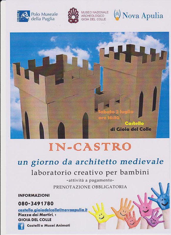 loc castello 2