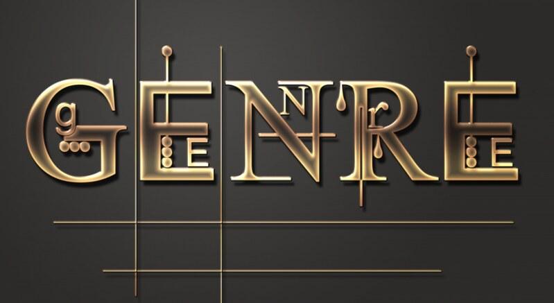 genre-logo-v25