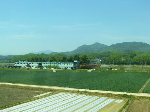 c16-Jeonju-Jinju-route (31)