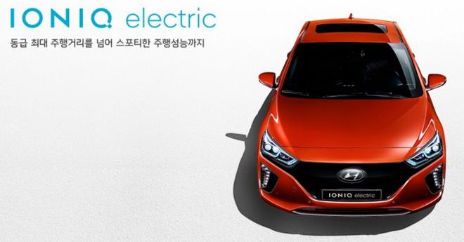 Hyundai-Ioniq-EV-INLINE-02