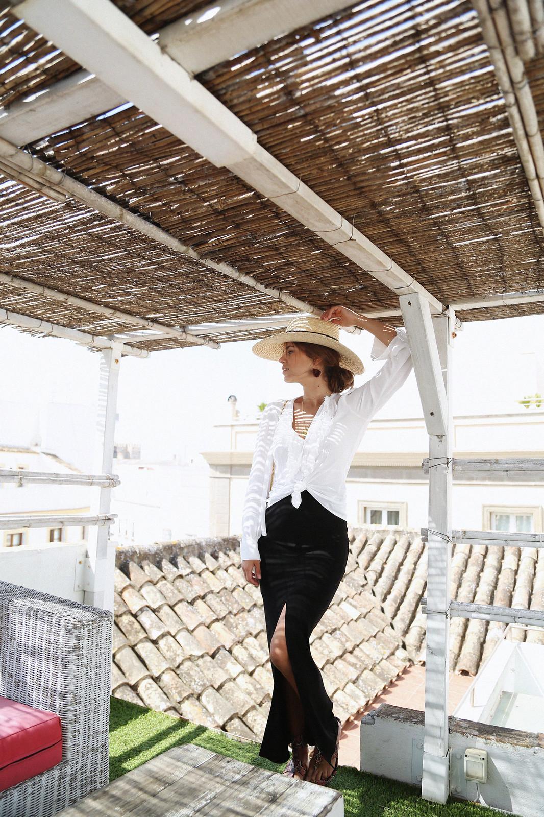 Jessie Chanes Seams for a Desire Tarifa Rooftop-11