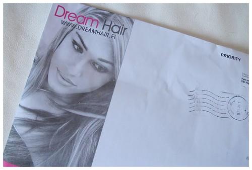 396_DreamHair1