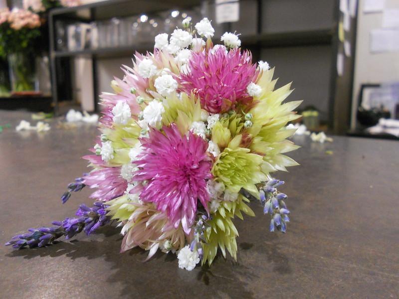 [Arrangements floraux] Nouveautés p.2 28032156986_9b3816bd26_c