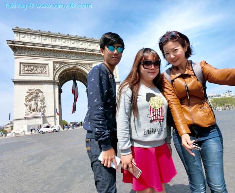 Changi Recomends Wifi 13256322_841554342656348_4331346818559563977_n 23Yuki Ng Travel Europe