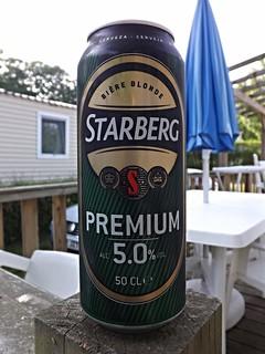 Starberg (Saint-Omer), Premium, France