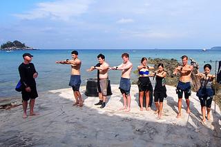 "<img src=""next-padi-diving-courses-tioman-island-malaysia.jpg"" alt=""Next PADI diving courses, Tioman Island, Malaysia"" />"