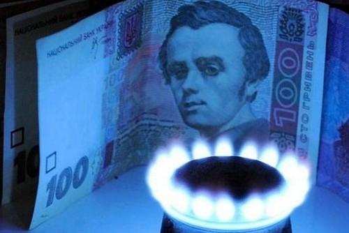 Дмитро Якимець: «Ціна за тепло в Рівному може бути втричі нижчою»