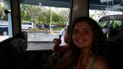 052416 Carnival Freedom Montego Bay Jamaica (51)