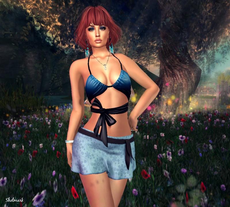 Blog_LXEssentials_AmandaSkirt_003