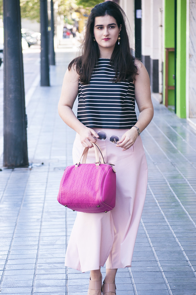valencia fashion blogger spain somethingfashion vlc moda vintage streetstyle 2016 spainbloggers_0138