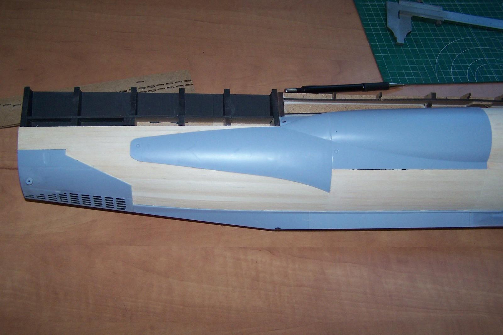 U-96 Hachette/Amati 28429983482_4372b08cfa_h