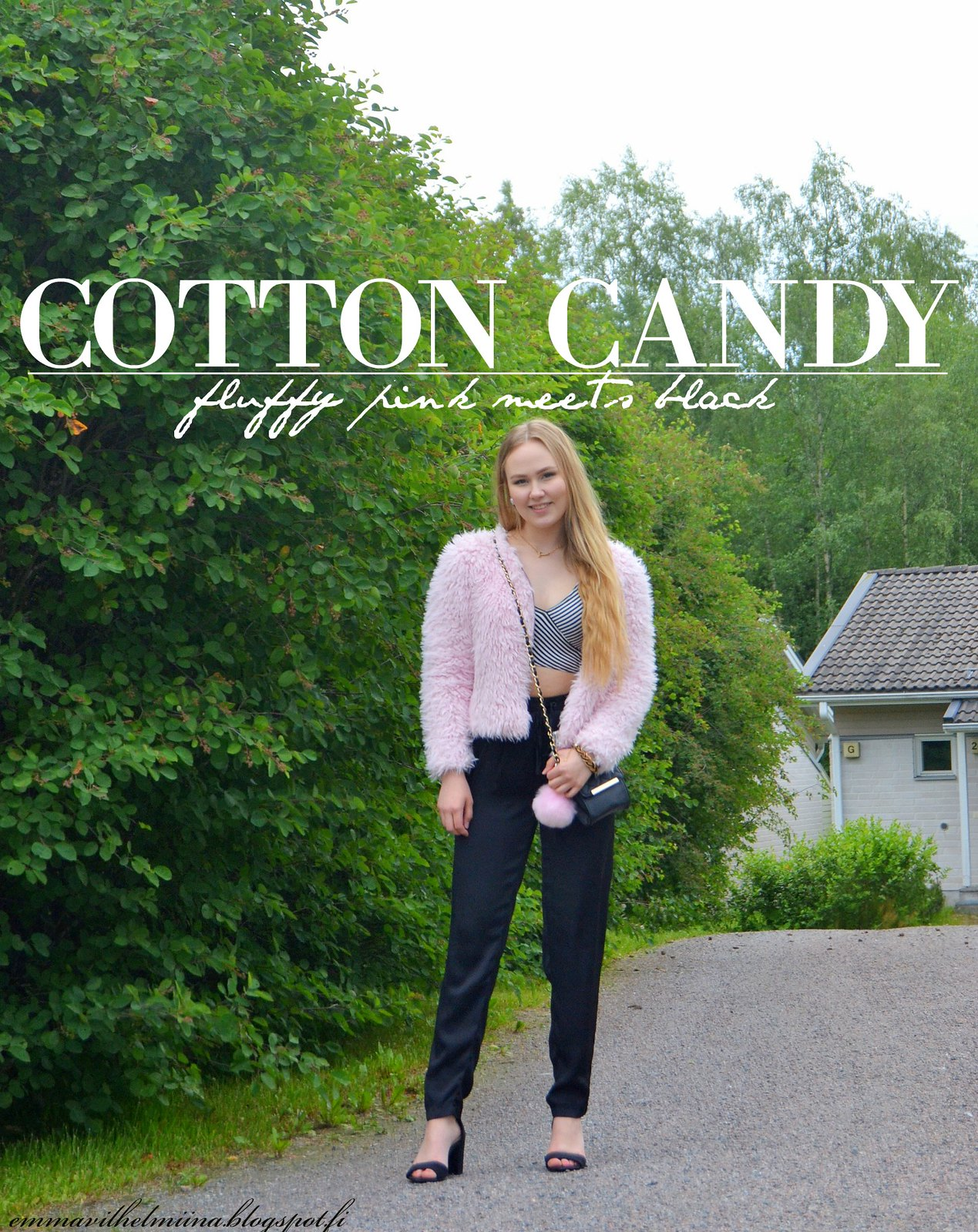 cotton candy1
