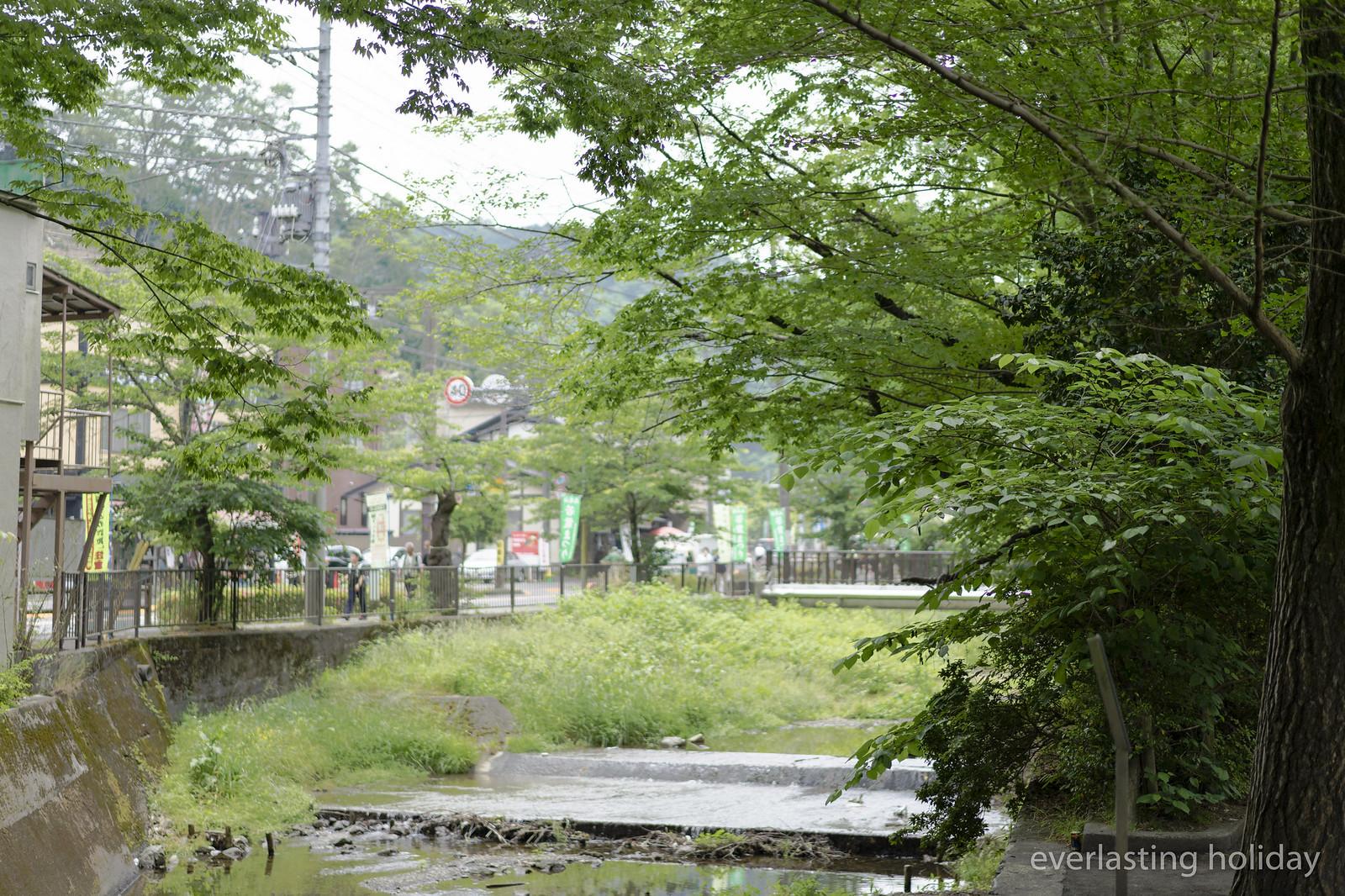 高尾山 Mount Takao-0001