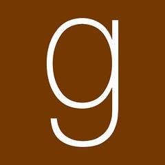 goodreads-512