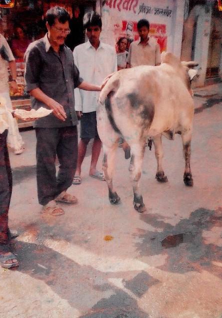Ramji Garg (5)
