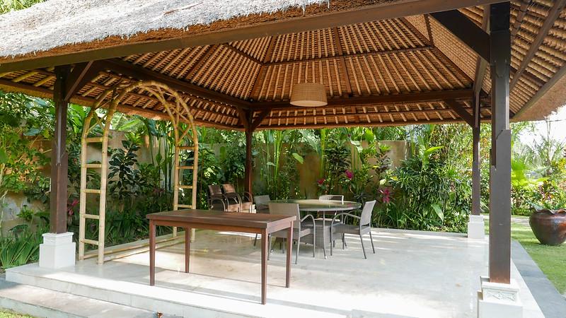 Review Villa Amrita Ubud Bali The Luxury Traveller