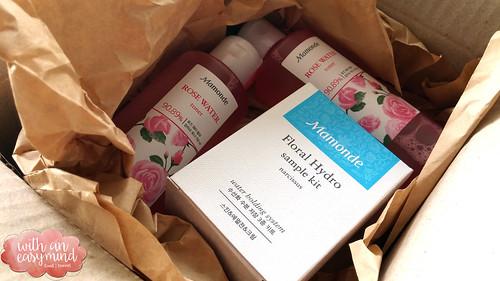 mamonde-rose-toner-2