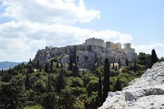 Study Abroad Greece 2016