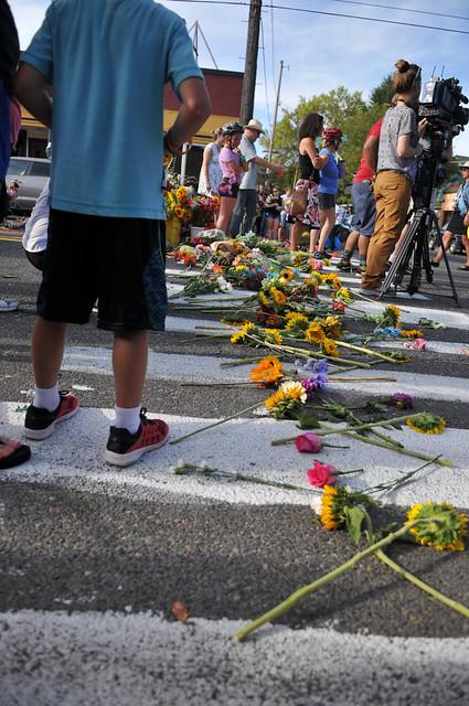 Fallon Smart Memorial Ride-32.jpg