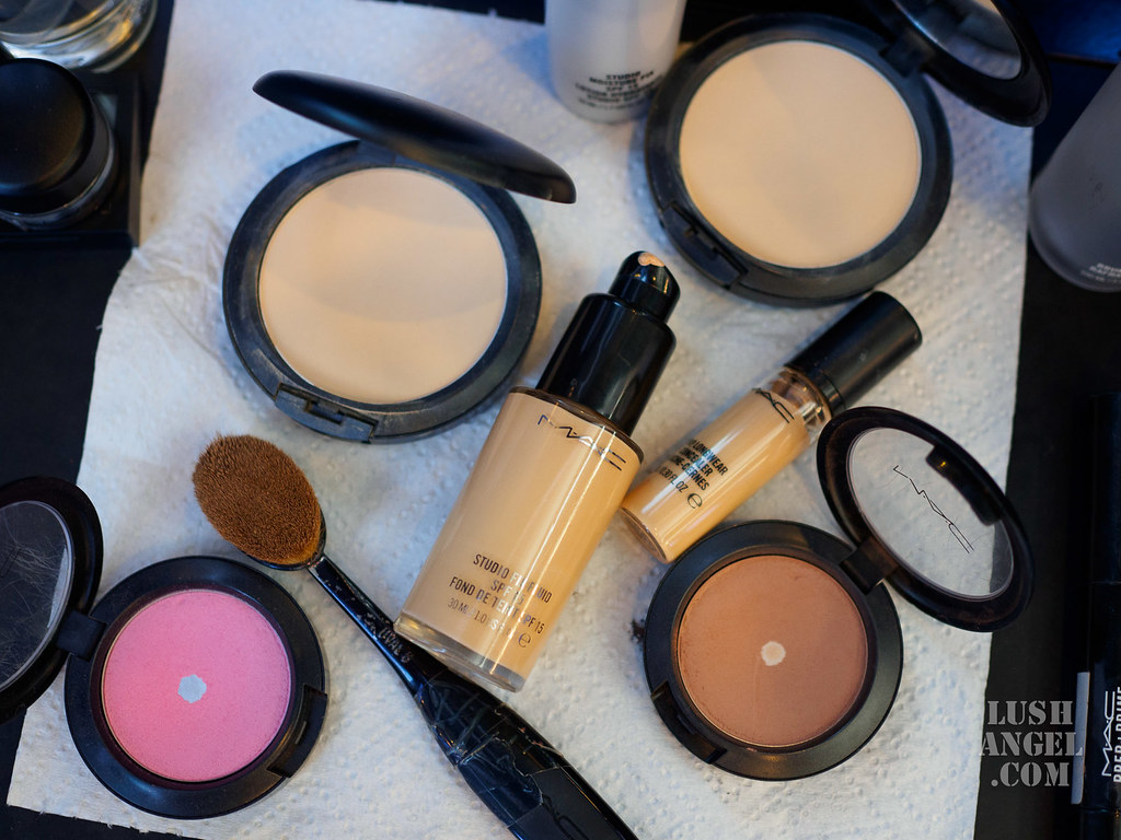mac-cosmetics-makeup-services-philippines