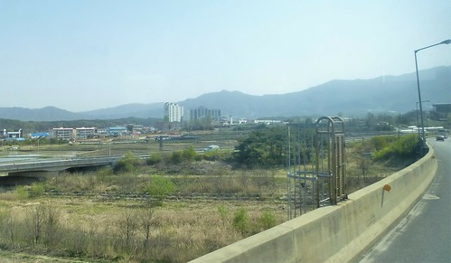 c16-Chuncheon-Gangneung-route (1)