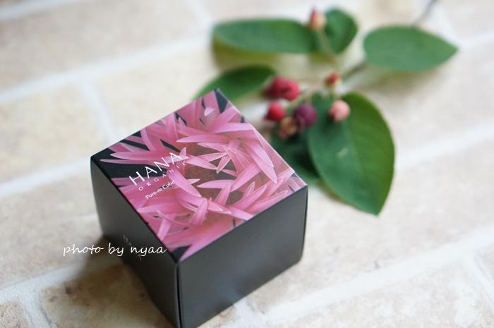 hana-purerecube005