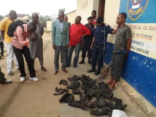 4 bonobos dead_presentation to minister