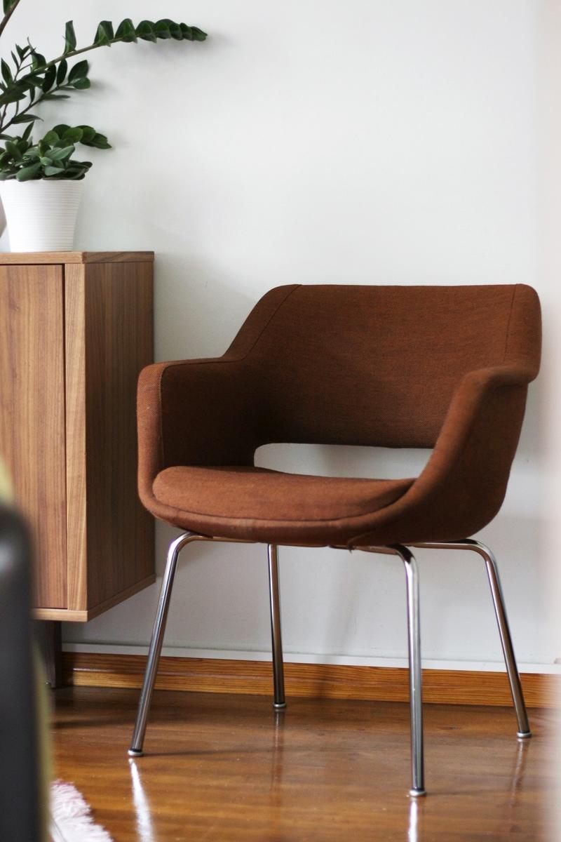 Kilta chair 4