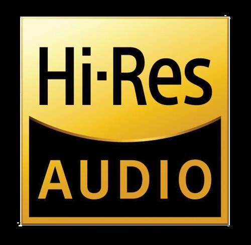 Hi-ResAudio_logo