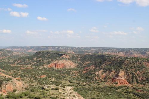 Palo Duro Canyon  061816 (96)