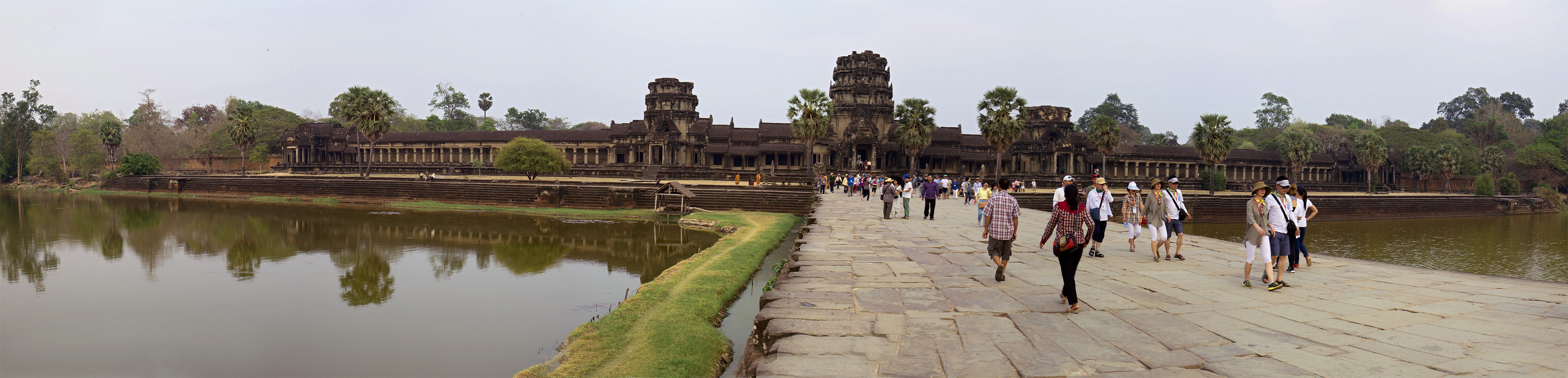 Панорама_Ангкор75разр