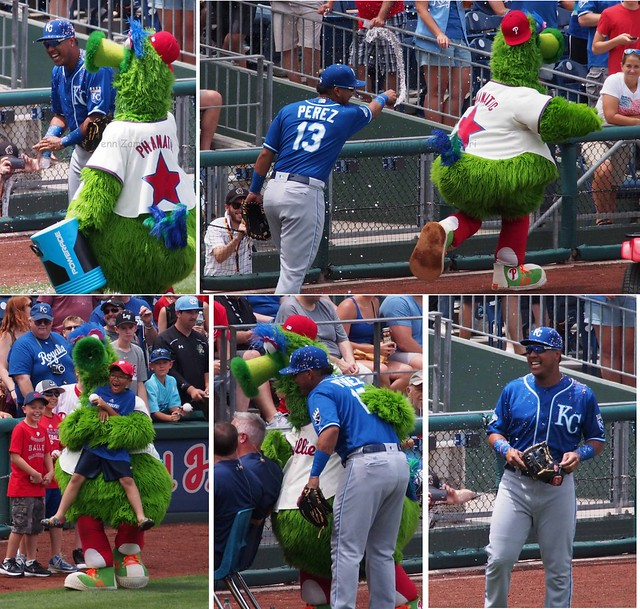 2016.07.03 Phanatic vs Perez